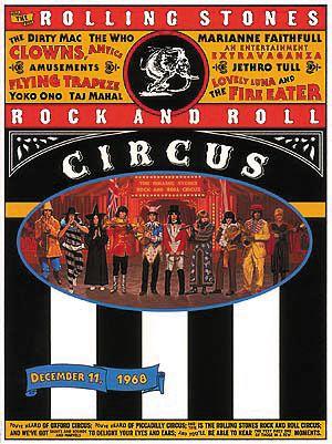 rolling-stones-circus.jpg