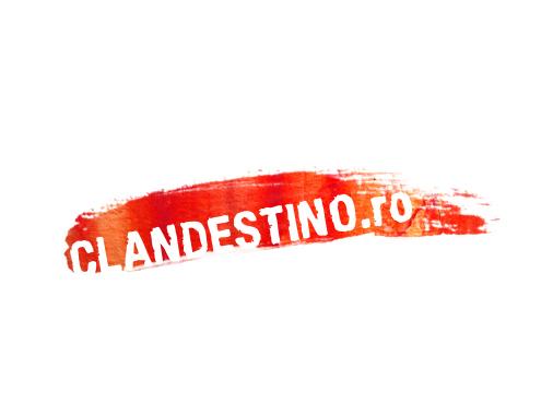 clan_punctro.jpg