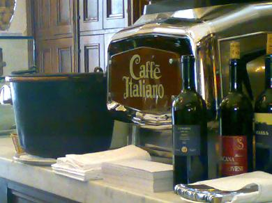 cafe-italiano-firenze.jpg
