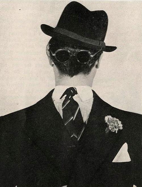 backface