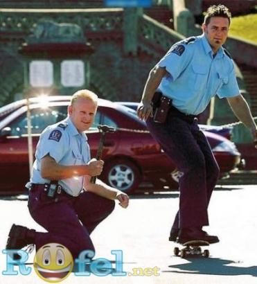 police skateboard_thumb