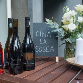 vinurile